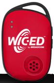 Broadcom_BCM9WICED-SENSE