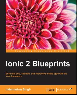 3739os_5467_ionic-2-blueprints